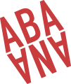 abaana-logo