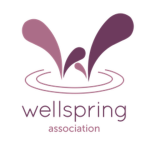 The Wellspring Association